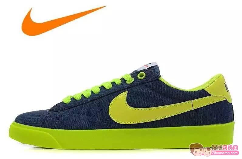 阿迪耐克品牌运动鞋