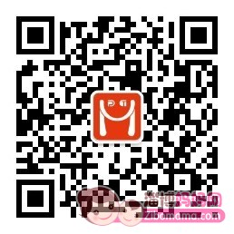 qrcode_for_gh_6dc09203dc77_258.jpg