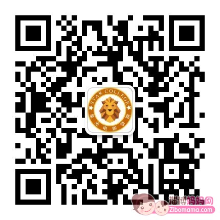 qrcode_for_gh_afb3352a05d0_430.jpg